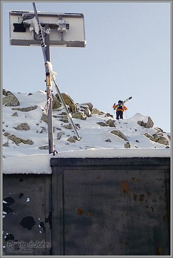 New Year's Eve Sunset Ski Tour-pc310099_1000.jpg