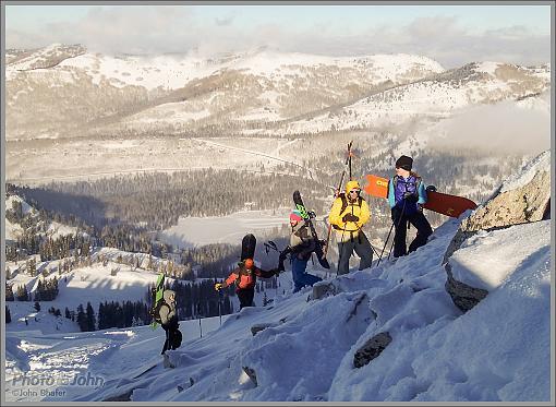 New Year's Eve Sunset Ski Tour-pc310100_1000.jpg