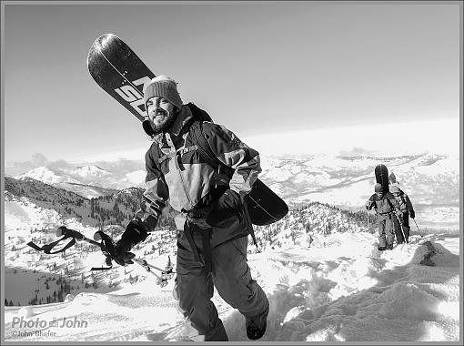 New Year's Eve Sunset Ski Tour-pc310106_1000.jpg