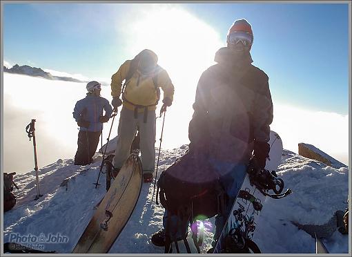 New Year's Eve Sunset Ski Tour-pc310123_1000.jpg