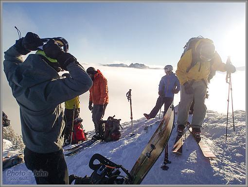 New Year's Eve Sunset Ski Tour-pc310126_1000.jpg