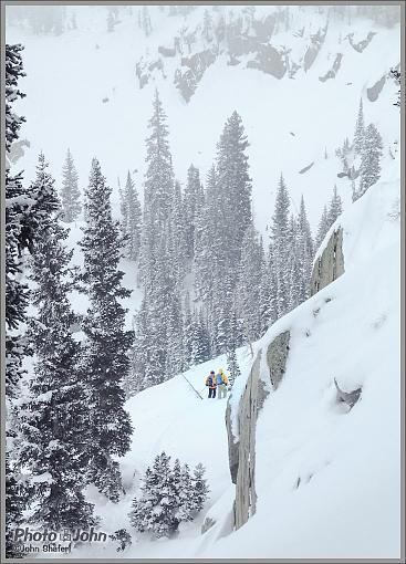 New Year's Eve Sunset Ski Tour-pc310136_1000.jpg
