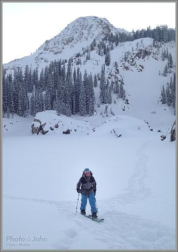 New Year's Eve Sunset Ski Tour-pc310153_1000.jpg