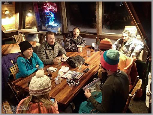 New Year's Eve Sunset Ski Tour-pc310160_1000.jpg