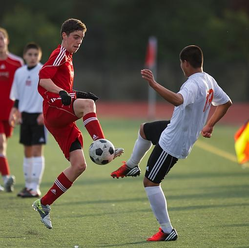Last night's Soccer shots.-sha_4017.jpg