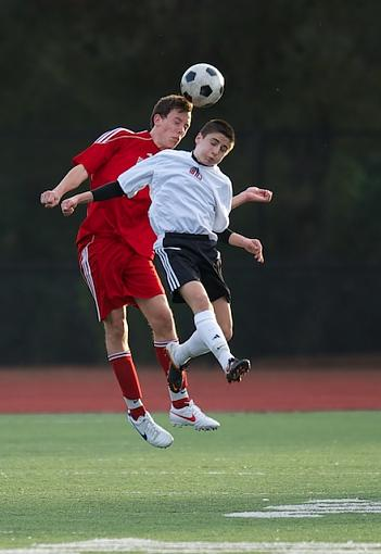 Last night's Soccer shots.-sha_4020.jpg