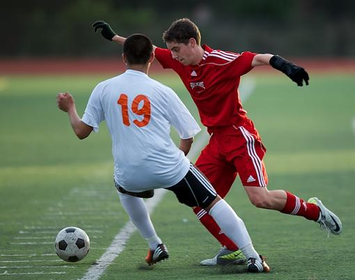 Last night's Soccer shots.-sha_4070.jpg