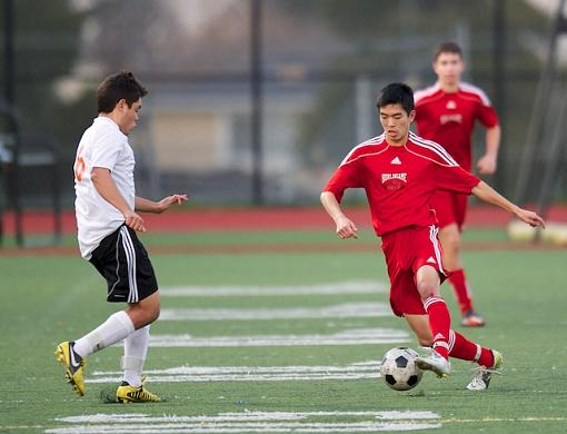 Last night's Soccer shots.-sha_4184.jpg