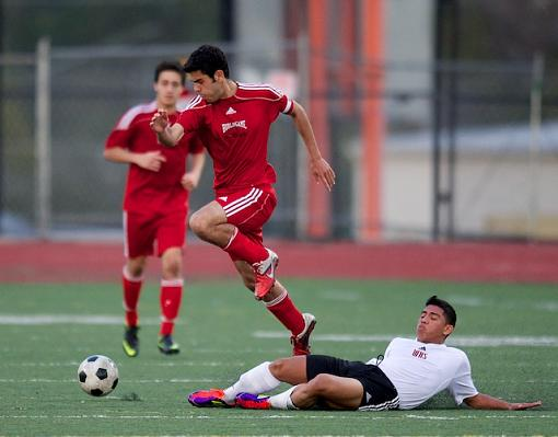 Last night's Soccer shots.-sha_4191.jpg