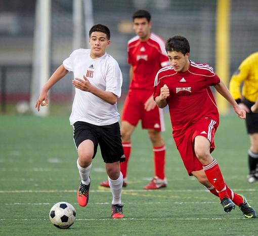 Last night's Soccer shots.-sha_4197.jpg