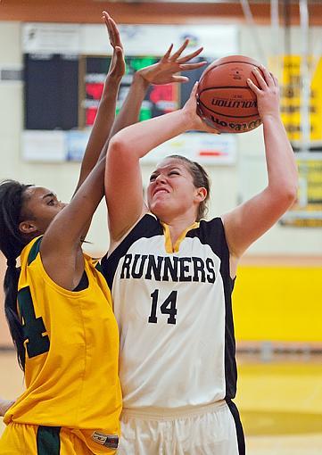Womens College basketball: Home team romp-7rb_4767_2.jpg