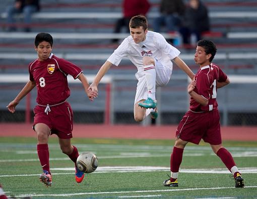 Highschool Soccer shots.-sha_5214.jpg