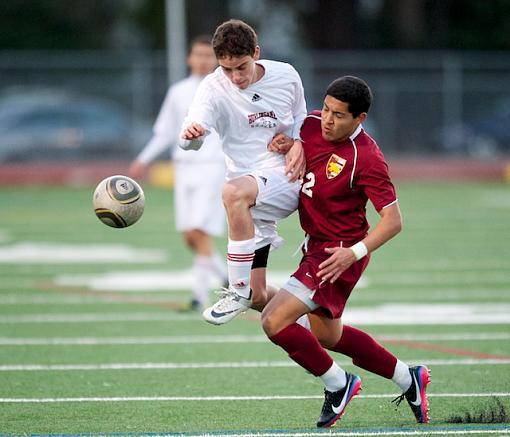 Highschool Soccer shots.-sha_5229.jpg