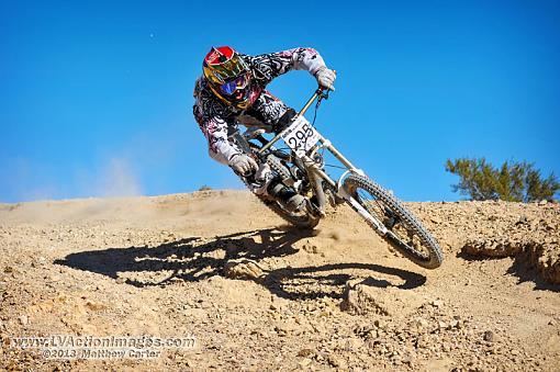 First Race of the Season-20130120_mob_0392web.jpg