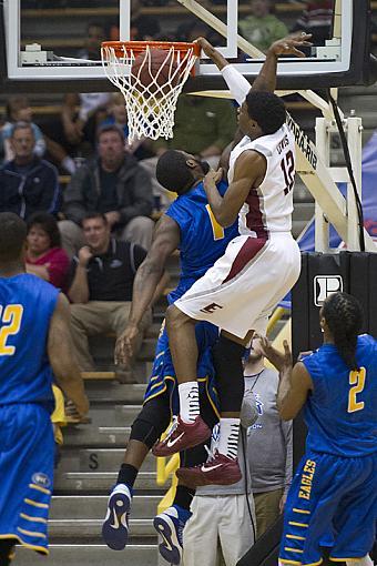Eagles Basketball-dsc_7235-2-8.jpg