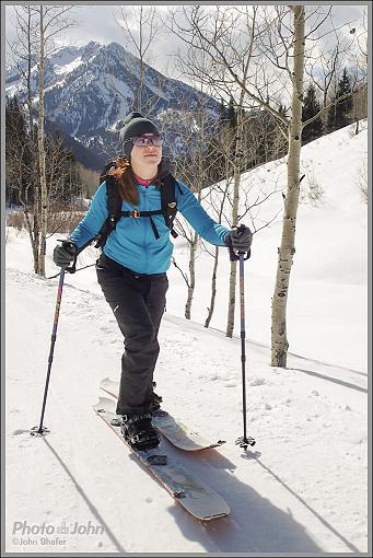 Crappy Ski Tour-bcc_2-17-13_2-1000.jpg