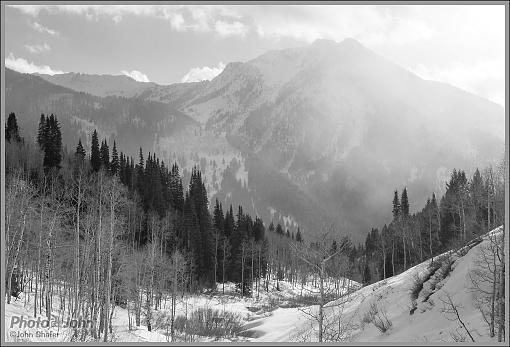 Crappy Ski Tour-bcc_2-17-13_3-1000.jpg