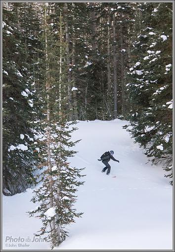 Crappy Ski Tour-bcc_2-17-13_4-1000.jpg