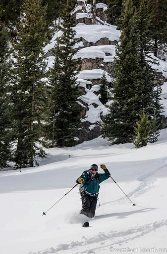 Non-crappy ski tour-65502_10200190894287587_651795606_n.jpg