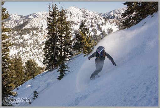 Days Fork Ski Tour-_dsc6904_1000.jpg