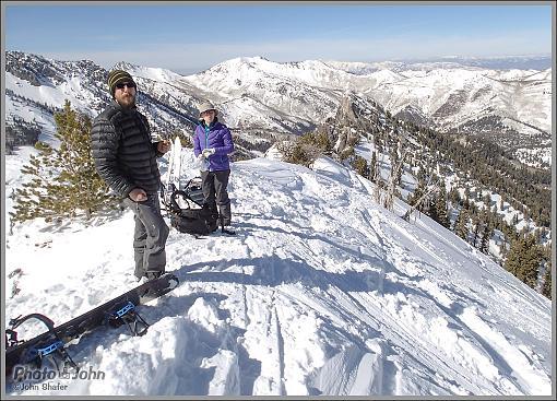 Days Fork Ski Tour-p3100071_1000.jpg