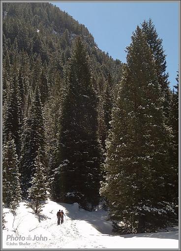 Days Fork Ski Tour-p3100014_1000.jpg