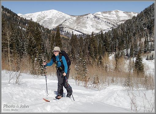 Days Fork Ski Tour-p3100018_1000.jpg