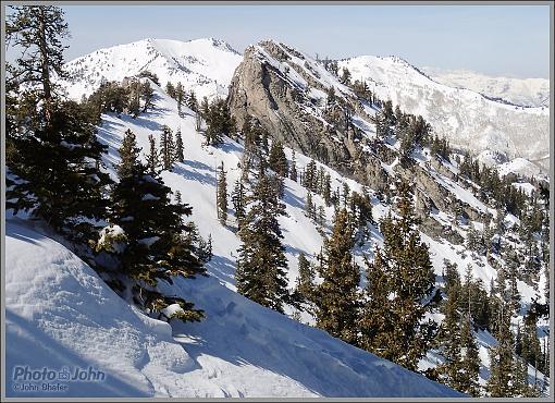 Days Fork Ski Tour-p3100062_1000.jpg