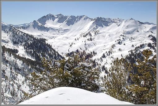 Days Fork Ski Tour-p3100076_1000.jpg