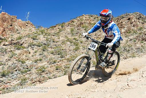 Reaper Madness Pro Gravity Tour Race 1-20130317_rm_dhrace-304small.jpg