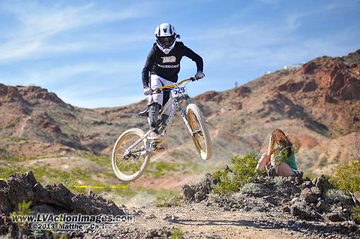 Reaper Madness Pro Gravity Tour Race 1-20130317_rm_dhchainless-69small.jpg