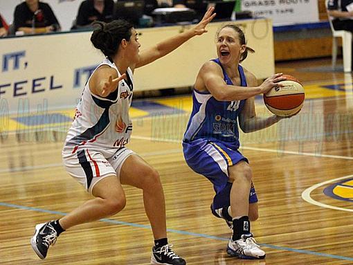 WNBL Basketball-148413415.jpg