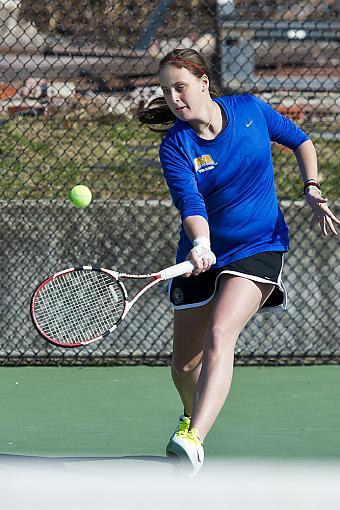 Women's Tennis-d3s_4311-2-10.jpg