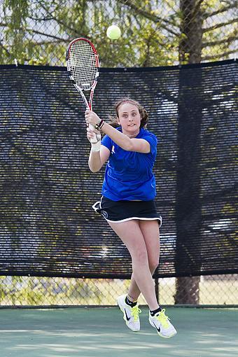 Women's Tennis-d3s_4423-2-10.jpg