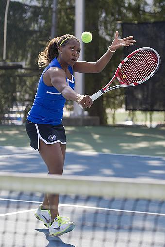 Women's Tennis-d3s_4435-2-10.jpg