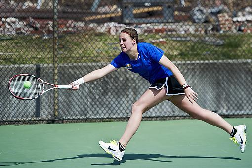 Women's Tennis-d3s_4753-3-10.jpg