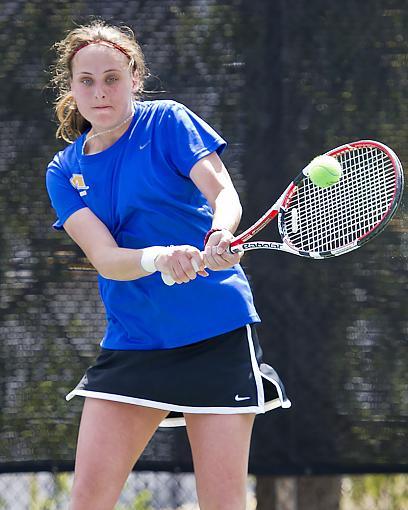 Women's Tennis-d3s_4908-4-10.jpg