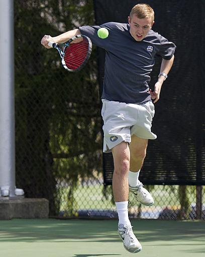 Men's Tennis-d3s_4974-2-10.jpg