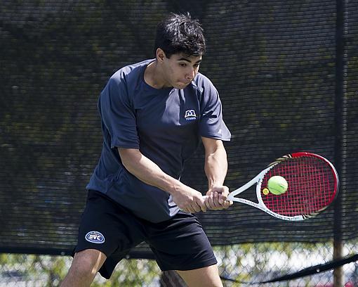 Men's Tennis-d3s_5012-3-10.jpg