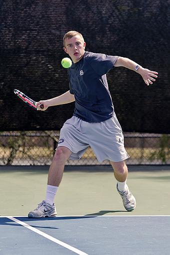 Men's Tennis-d3s_5221-4-10.jpg
