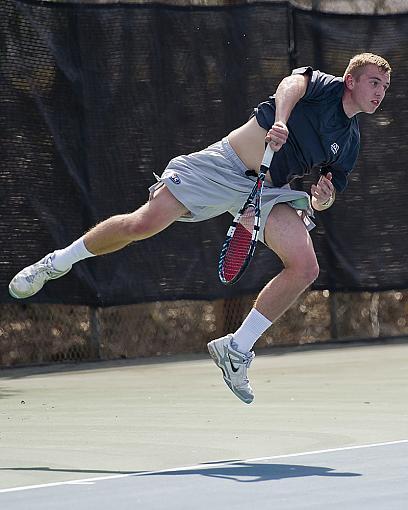 Men's Tennis-d3s_5355-2-10.jpg