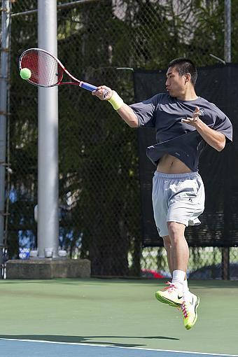 Men's Tennis-d3s_5400-4-10.jpg