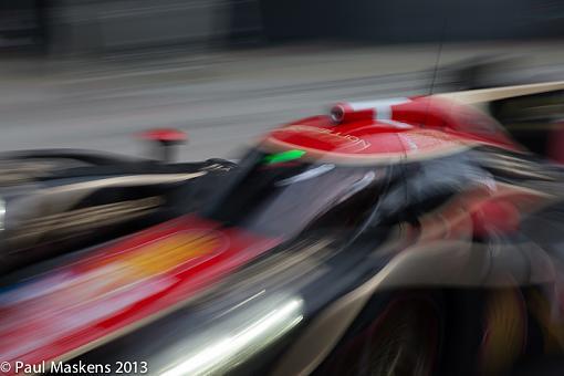 Silverstone WEC-_95u1751.jpg