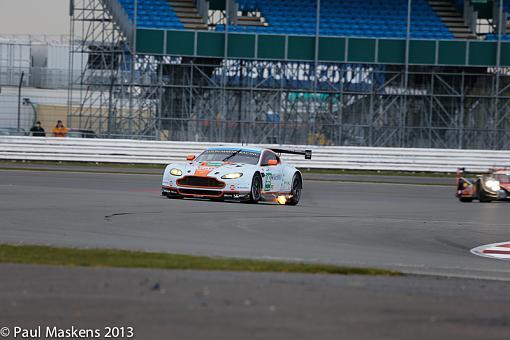 Silverstone WEC-_95u0911.jpg