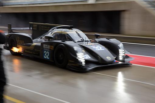 Silverstone WEC-_95u0422.jpg