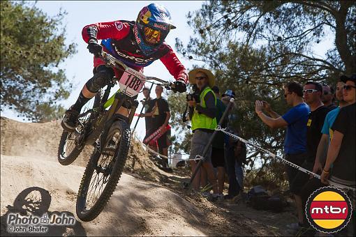 I Think I'm In Love - Mountain Bike Photos-_mg_9936.jpg