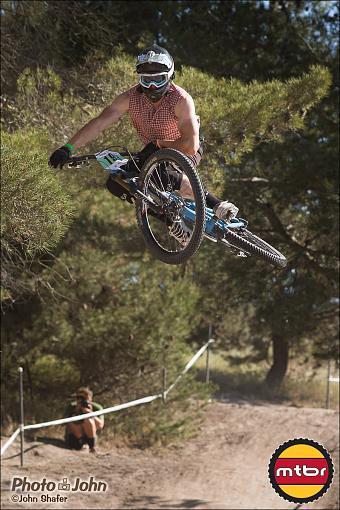 I Think I'm In Love - Mountain Bike Photos-_y4q9927.jpg