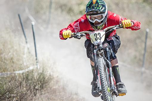 Some Photo from Sea Otter this year-s780_mg_1017.jpg