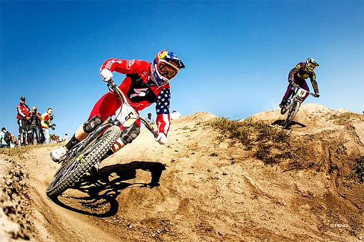 Some Photo from Sea Otter this year-s780_mg_0480.jpg