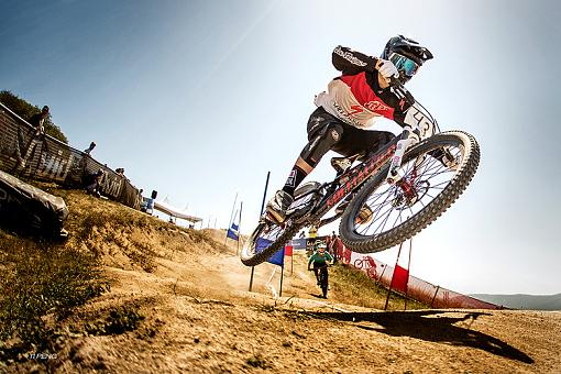 Some Photo from Sea Otter this year-s780_mg_0345.jpg